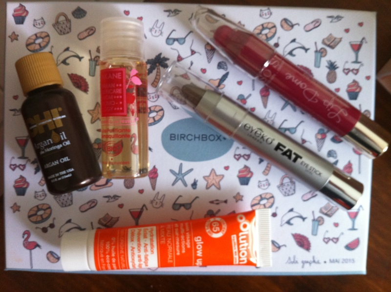 [Mai 2015] Birchbox Photo_10