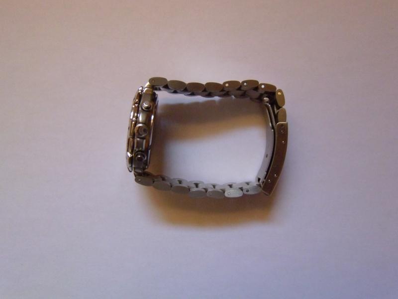 Montre Beuchat, quelle modèle ? Bracelet introuvable ? - Page 2 P1010914