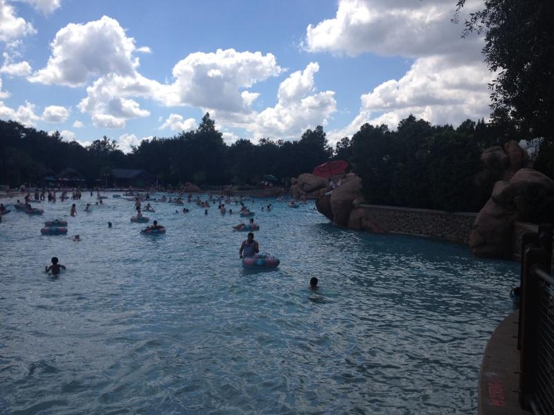 [Walt Disney World Resort] Parcs aquatiques: Disney's Blizzard Beach et Disney's Typhoon Lagoon - Page 3 Img_5610