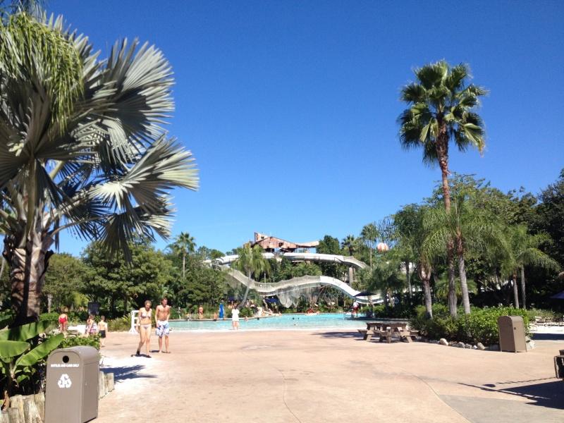 [Walt Disney World Resort] Parcs aquatiques: Disney's Blizzard Beach et Disney's Typhoon Lagoon - Page 3 Img_5810