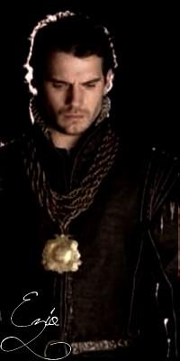 Ezio d'Avorio