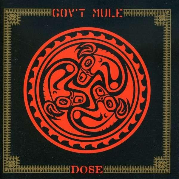 Dose (1998) 06142210