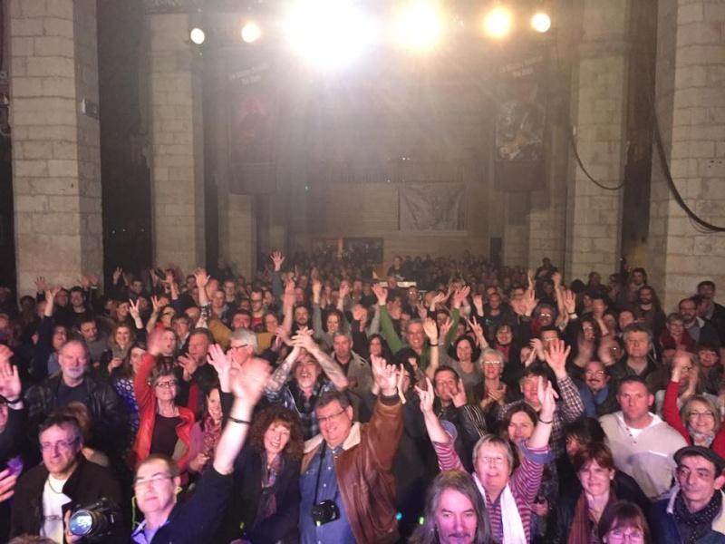 Le blog des concerts 10988210