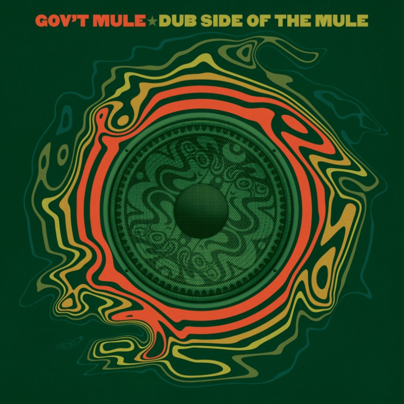 Dub Side Of The Mule (7 avril 2015) Dub-si10