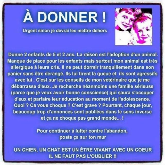 A donner..... A_donn10