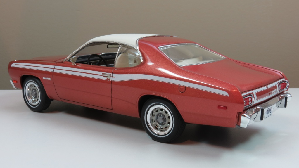 Duster '74 Img_1810