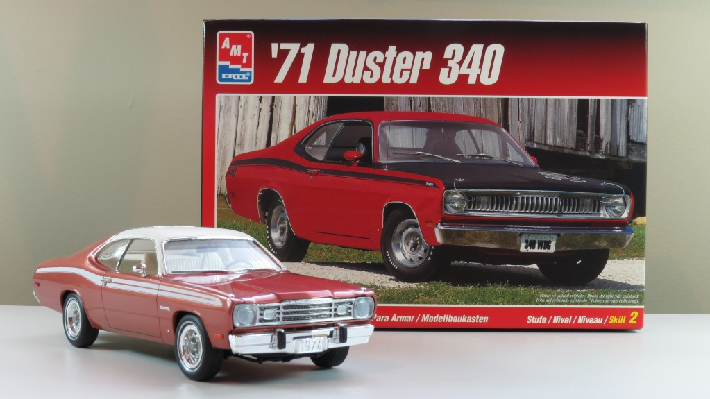 Duster '74 Img_1814