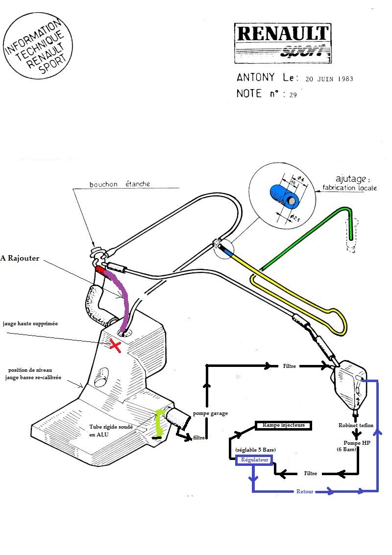 SUPRESSION  D'1 réservoir d'essence - Page 2 Doc_te10