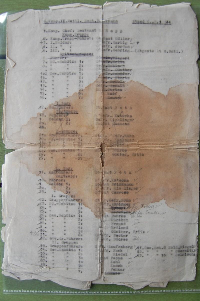 Unités allemandes ayant séjournées dans la région bordelaise Km_erk11