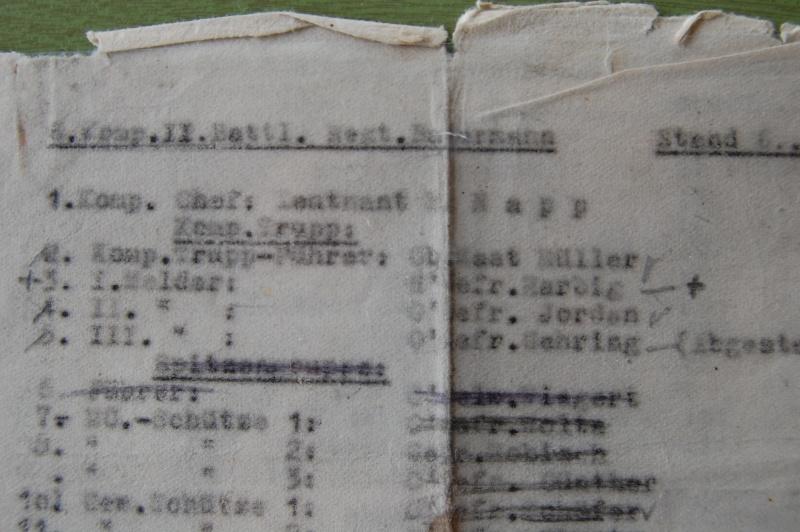 Unités allemandes ayant séjournées dans la région bordelaise Km_erk12