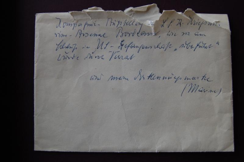 Unités allemandes ayant séjournées dans la région bordelaise Km_erk13