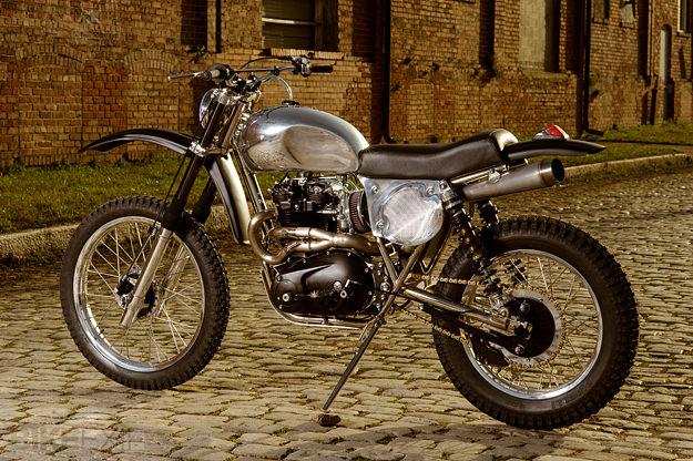 [restauration] Puch magnum x 50cc 1981 Vintag11