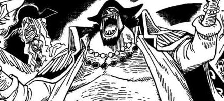 La proie des ténèbres [Robin] Cadre10