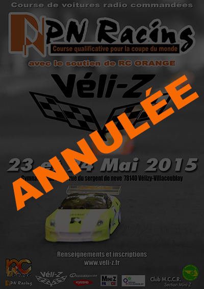 23-24/05/15 - Velizy (78) - PNWC Regional 2015 Veli-Z - ANNULEE Affich10