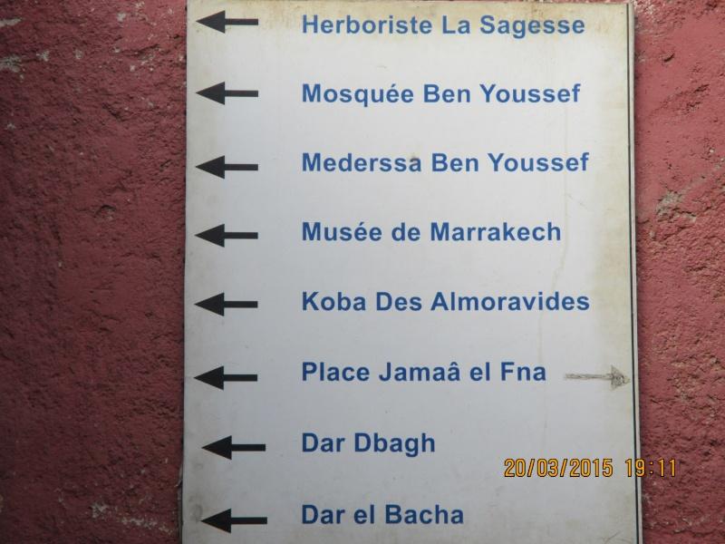 [Le Coin Cuisine] Tanjia de Marrakech Img_1110