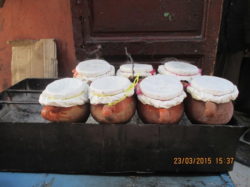 [Le Coin Cuisine] Tanjia de Marrakech Img_1112
