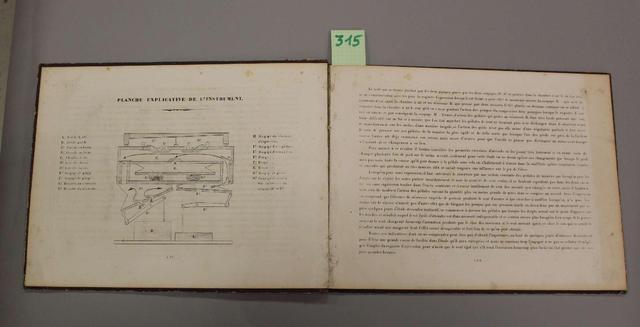 Inventaire des méthodes d'harmoniums - Page 2 Method11