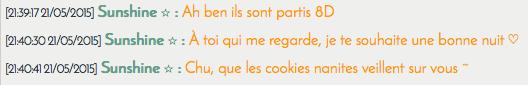 Les Perles de la Chatbox / du Discord Captur10