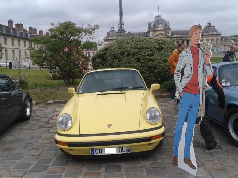 3ème Paris Porsche Festival 3_2l__10