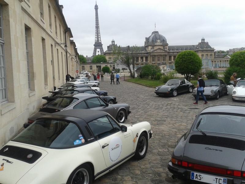 3ème Paris Porsche Festival Max_de10