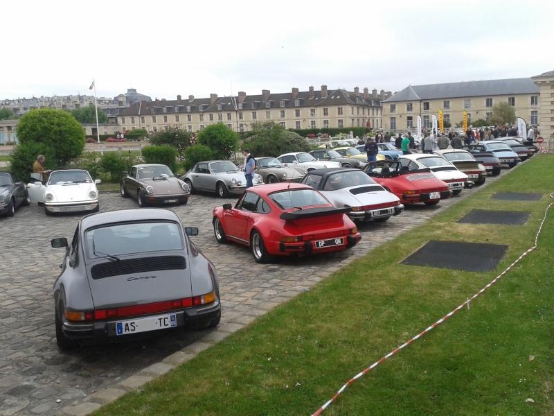 3ème Paris Porsche Festival Types_11