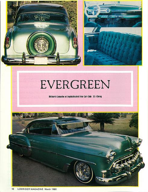 Low Riders Vintage pics - Page 11 11144410