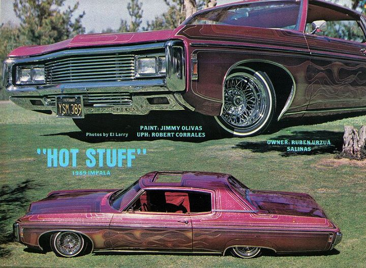 Low Riders Vintage pics - Page 11 11209410