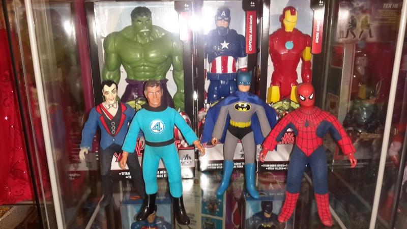 HASBRO TITAN HERO 20150514