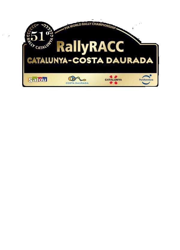 Roadbook Rally RACC Catalunya-Costa Daurada R2 Catalu10