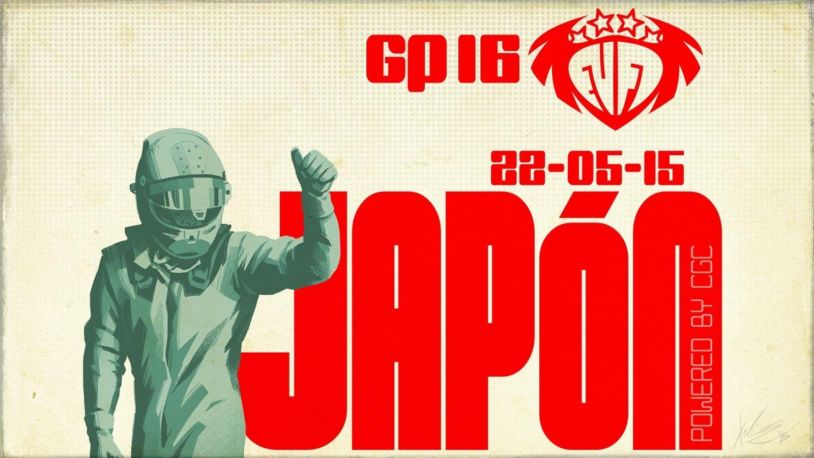 """[16/19] #EVF1 GP Japón """"Suzuka"""" 22/05/15 Gp_jap11"""