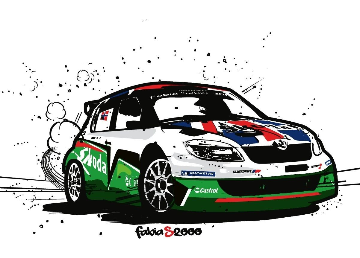 Formación de Equipos y elección de coches  - Página 4 Img-2011