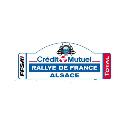 Confirmación Shakadown Rally Francia R2 Logo_m11