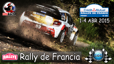 Crónica Rally Wales  R1 Logo_r10