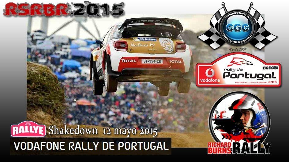 Confirmación Shakedown Rally Portugal R1 12/05/2015 Logo_s12