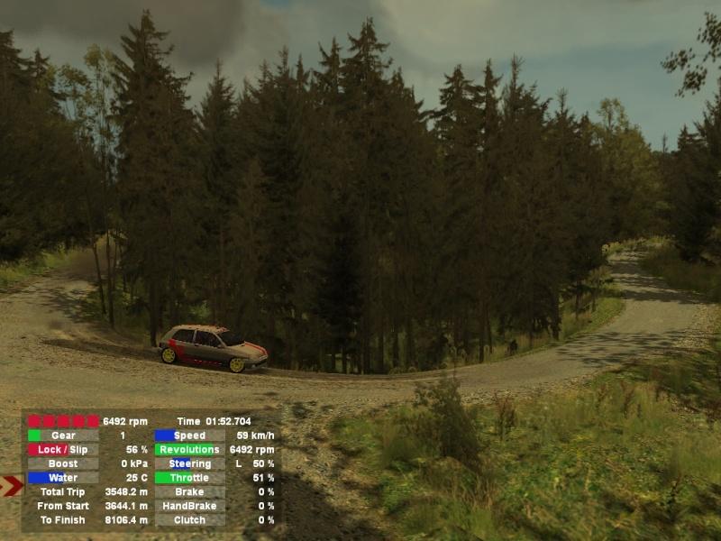 Crónicas de los pilotos rally a rally - Página 2 Rbr_0013