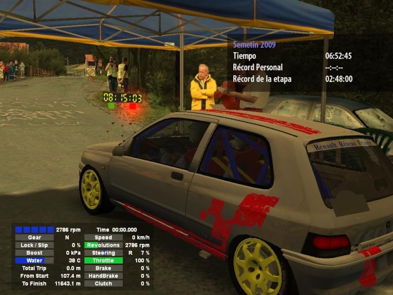 Crónicas de los pilotos rally a rally - Página 2 Rbr_0112