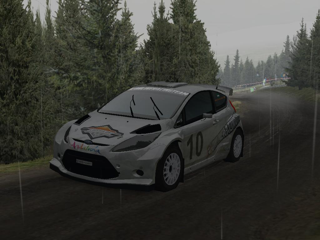 Crónicas de los pilotos rally a rally - Página 2 Richar17