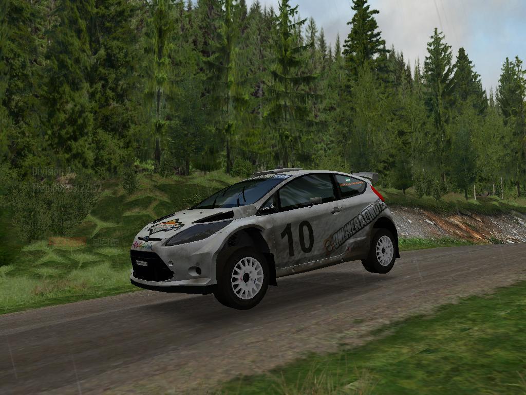 Crónicas de los pilotos rally a rally - Página 2 Richar18