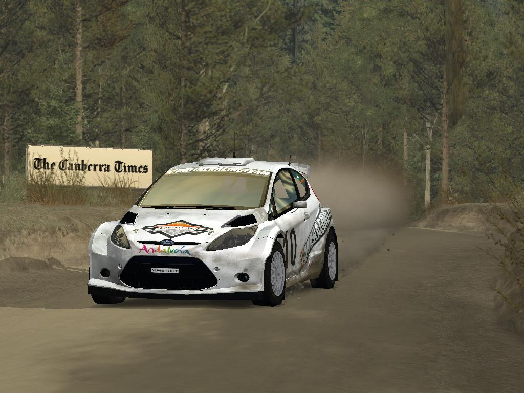 Crónicas de los pilotos rally a rally - Página 2 Richar19
