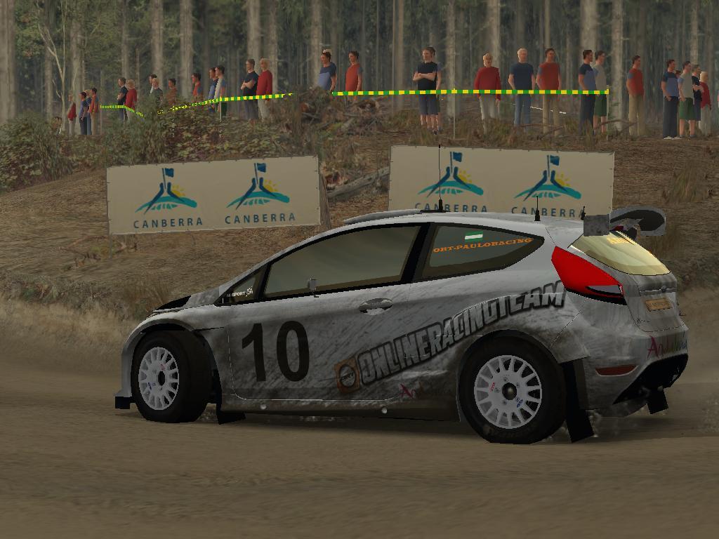 Crónicas de los pilotos rally a rally - Página 2 Richar20