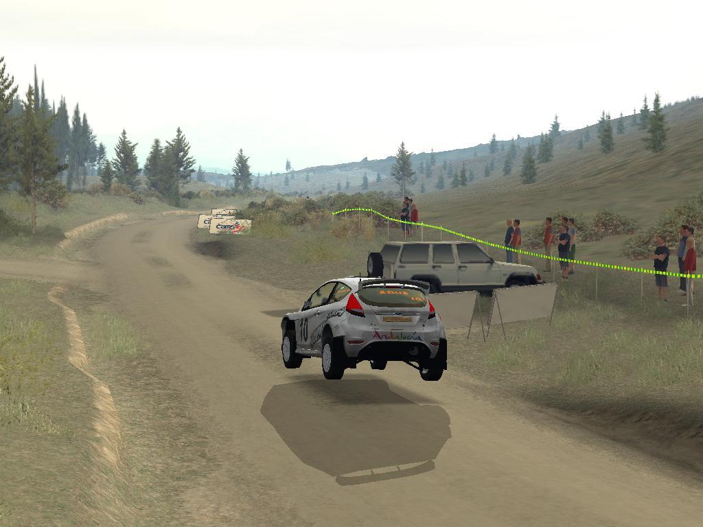 Crónicas de los pilotos rally a rally - Página 2 Richar21