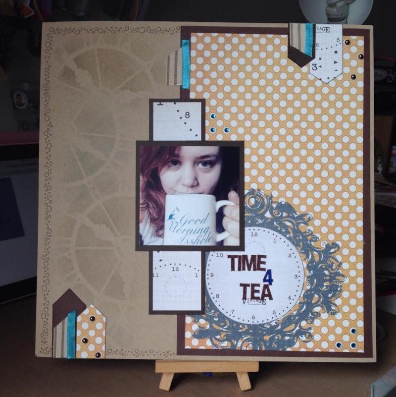 Time 4 Tea Time4t10