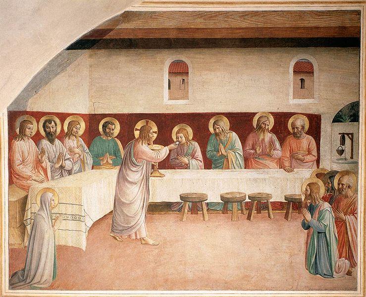 Panorama de la Vie de Marie de Nazareth - Page 3 Fra_an13