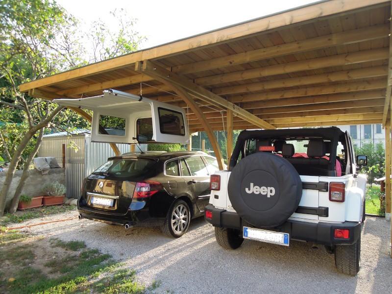 Piccole Jeep crescono... Dscn1210