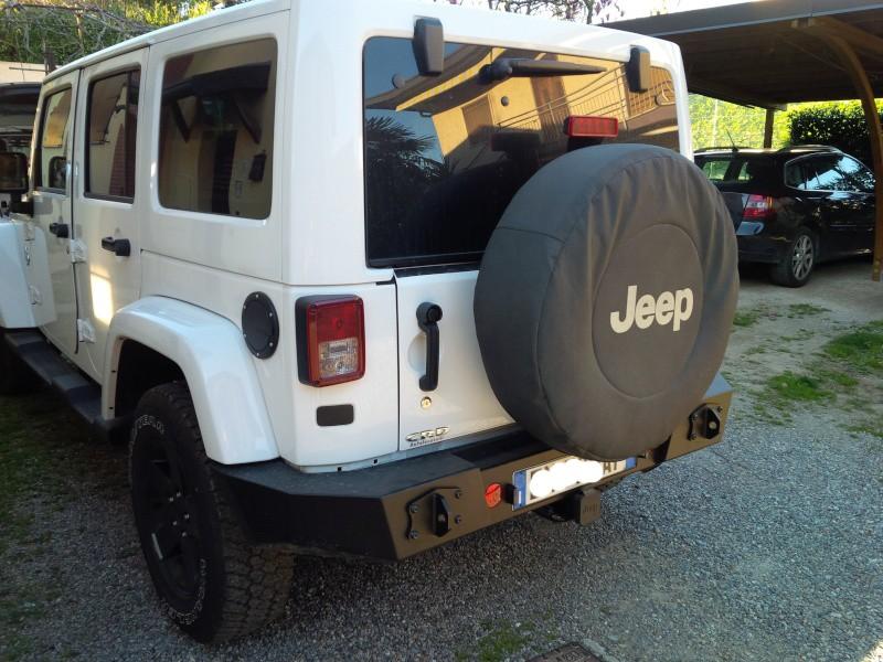 Piccole Jeep crescono... Img_2010