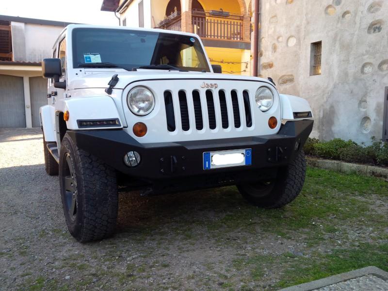 Piccole Jeep crescono... Img_2012