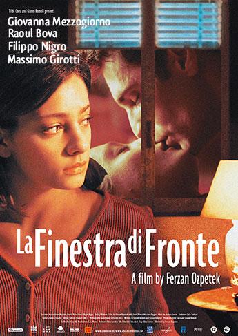 2003 - La finestra di fronte (2003) La_fin10
