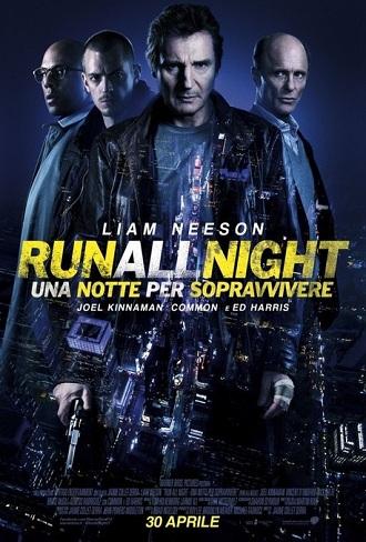 notte - Run All Night – Una notte per sopravvivere (2015) La_fin19