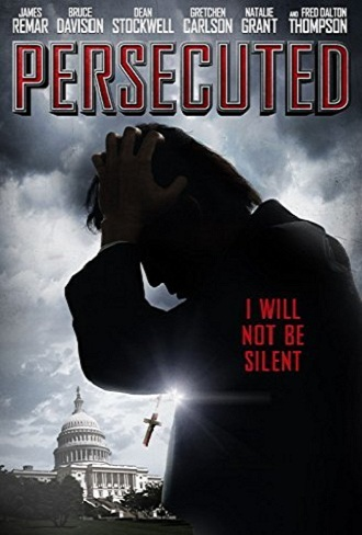 Persecuted (2014) Redire20