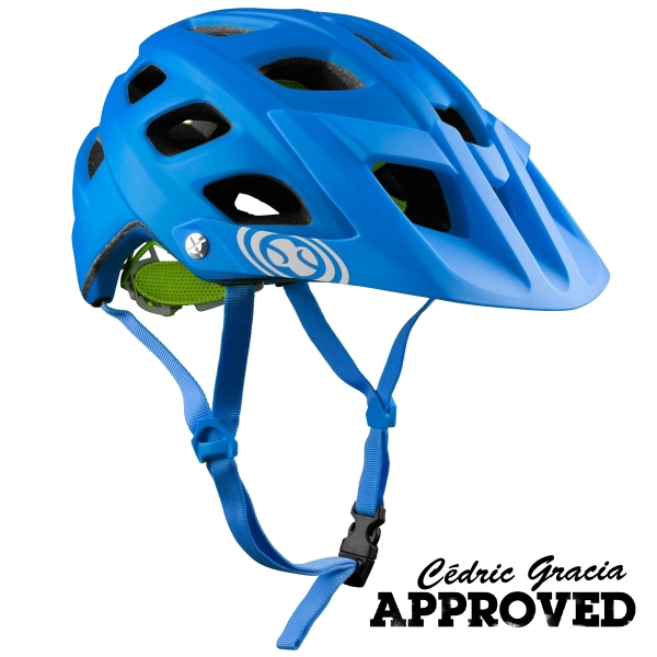 Casque Enduro/All Moutain Casque10